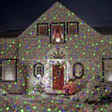 future designs lighting. Virtual Christmas Lighting System For The Festive Season // 10 CREATIVE \u0026 Funky Designs Future