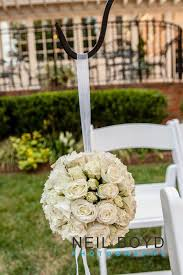 294 best wedding flowers & bouquets images on pinterest bridal Wedding Flowers Raleigh Nc white rose wedding ball wedding ceremony flowers neil boyd photography raleigh, nc artistic wedding flowers martha raleigh nc