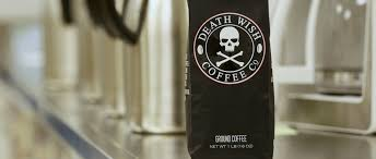 The death wish coffee company is on a mission to keep you awake and protect the earth in the process. Death Wish Coffee Review What Makes It Unique