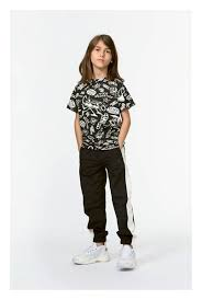 Molo - urban design and quality <b>clothing</b> for <b>children</b>