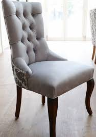 contemporary dining chair australia unique dining chair arm chair lounge chair chesterfield tufted than beautiful