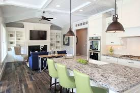 wonderful pendant light above kitchen sink fresh island lighting lights over bar colorful
