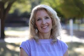 Beth A. Lanning, Ph.D., Baylor University [image]   EurekAlert ...