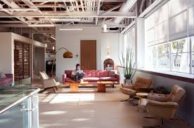 contemporary office spaces. modern office spaces how to design a space for optimism contemporary