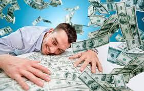 Каждая американская семья получит по 3 тыс. долларов - MINVAL.AZ