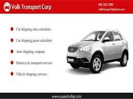 Car Shipping Quote carshippingquotecalculator100100jpgcb=100445066882 63