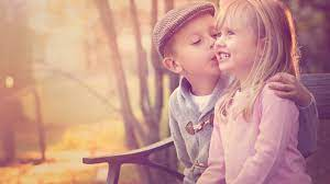 Happy Kiss Day Images, Pics, Wallpapers ...