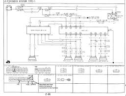 6 subwoofer wiring diagram facybulka me at wellread me Bose Wiring-Diagram at Rx8 Bose Amp Wire Diagram