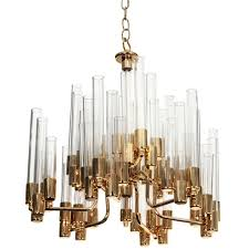 vintage kitchen light fixtures ylighting pendant mid century chandelier contemporary swag lighting antique waterford crystal chandeliers mod chandeli lamps