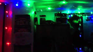 dorm room lighting. Dorm Room Light Show Lighting O