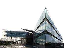 Press Office Alpha Bank Alpha Bank