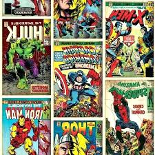 marvel shower curtain comic shower curtain awesome marvel superheroes wallpaper comic cover at comic book shower marvel shower curtain