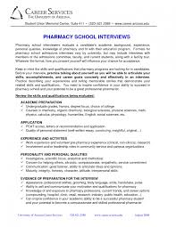 pharmacy school application essay best ideas about personal  pharmacy application essay