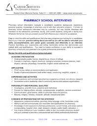 pharmacy application essay pharmacy application essay writing a good pharmacy application essay
