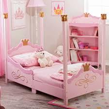 Looking For Bedroom Furniture Bedroom Design Bedroom Bedroom Furniture Furniture Good Looking