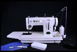 Walking Foot Sewing Machine For Sale Uk