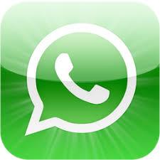 Картинки по запросу whatsapp ico