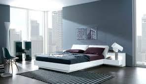 bedroom paint design. Fine Paint Trendy  Intended Bedroom Paint Design