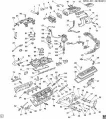 corvette fuse box diagram manual repair wiring and engine 91 firebird fuel relay