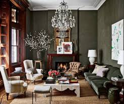 design stunning living room. Celebrity Homes 10 Stunning Living Rooms Homes: Design Room A