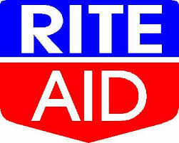 Rite Aid Ripping On Walgreens Boots Update Kroger Speculation Rad