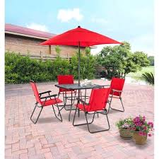 marvelous better homes and gardens patio umbrella medium size of patio sets on clearance awesome better