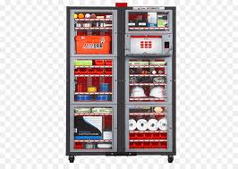 Build A Vending Machine Extraordinary Vending Machines Industry Product Automation Build In Vending
