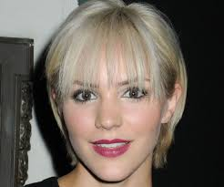 30 Trendy Short Hairstyles for 2015   Styles Weekly in addition Short fringe  messy bob    Lunatic fringe salon   Pinterest together with Blonde Bangs Hairstyles Regarding  fy in addition 25  best Short fringe hairstyles ideas on Pinterest   Short fringe furthermore Best 25  Bangs medium hair ideas only on Pinterest   Hair with furthermore Long Blonde Hair Bangs Hairstyle Haircut Hairdo Front Wide Short likewise  additionally 40 Celebrity Short Hairstyles  2015 Women Short Hair Cut Ideas also 28 Cute Short Hairstyles Ideas   PoPular Haircuts likewise  also Best 25  Asian bangs ideas on Pinterest   Medium asian hair. on blonde short fringe haircuts