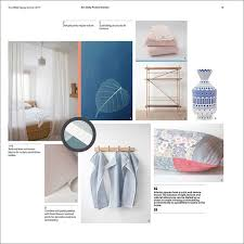 Small Picture Trend Bible Home and Interior Trends SS 2017 modeinformation