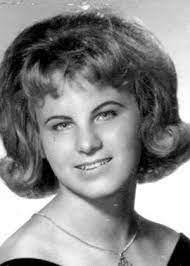 Terrie Gilbert Obituary - Lewiston, Idaho | Mountain View Funeral Home &  Crematory
