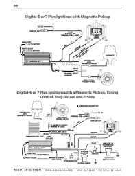 msd ignition wiring diagrams for digital 6 plus diagram pn 6425 and msd pro billet distributor wiring diagram msd ignition wiring diagrams for digital 6 plus diagram pn 6425 and hei