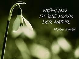 Lustige Frühlingsgedichte Moderne Und Bekannte Klassische