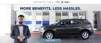 Copeland Chevrolet In Brockton Ma Serving Raynham And Whitman Customers