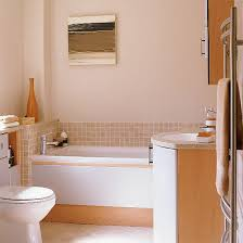 Bathroom Decorating Ideas Simple download simple bathroom decorating ideas  | gen4congress