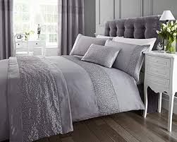 full size of matching lewis cover bedspread dunelm luxury only bedspreads john sets red covers grey