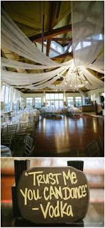 Best 25 Nj Wedding Venues Ideas On Pinterest Philadelphia