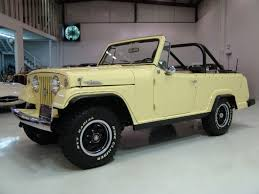 similiar willys jeepster parts keywords jeep cj5 steering parts diagram further 1973 jeep jeepster mando also