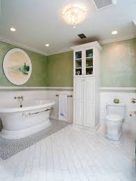 Long Island Bathroom Remodeling and Designs - North Shore Kitchens