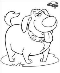 Small Picture disney movies coloring pages Master Chefs Coloring Pages From