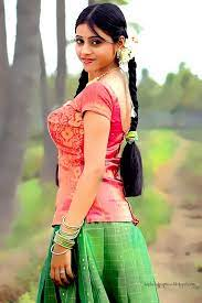 Indian Village Girl Wallpapers ...