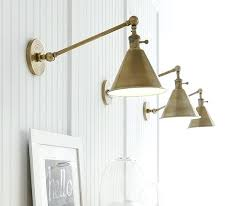 Visual Comfort Signature Designer Light Fixtures Circa Lighting Modern  Farmhouse Bathroom .