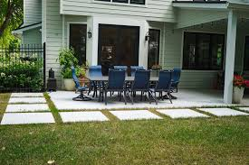 top 5 benefits of a concrete patio dea5