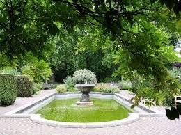 guide to design you own english garden