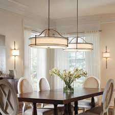 contemporary dining room pendant lighting. Dining Room Lighting Modern Twin Contemporary Pendant Light Fixtures Over A Wooden Table And Victorian Chairs With Wall Sconces Besides The T