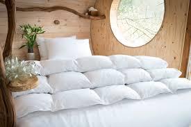 the fine beddin fine bedding company as bedding sets