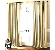 curtains for french doors ideas window treatments for door door window curtain french door curtains window