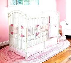 baby room ideas grey 2019 girl best rugs for nursery area rug how beautiful
