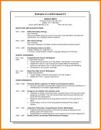 cv word template uk 7 skills based cv template uk science resume skills resume template