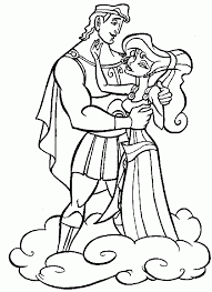 Small Picture Unique Hercules Coloring Pages 73 In Free Coloring Book with