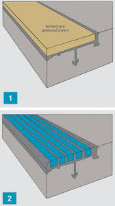 exterior stair treads and nosings. two-stage nosing used in metal pan concrete filled stairs exterior stair treads and nosings